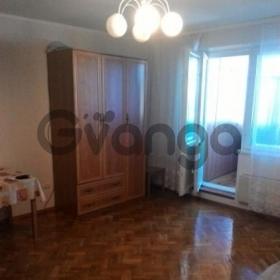 Сдается в аренду квартира 1-ком 51 м² 3-е Почтовое отделение,д.96