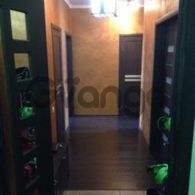 Сдается в аренду квартира 2-ком 64 м² Лорха,д.13