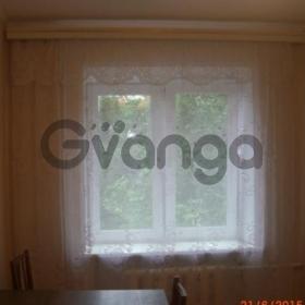 Сдается в аренду квартира 3-ком 56 м² 1-й Панковский,д.6