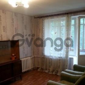 Сдается в аренду квартира 1-ком 33 м² Октябрьский,д.86