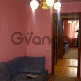Сдается в аренду квартира 2-ком 45 м² Электрификации,д.33