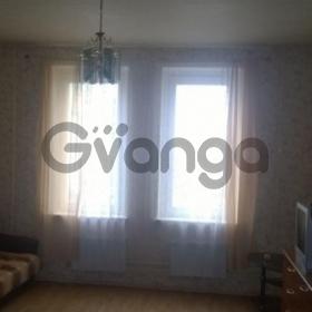 Сдается в аренду квартира 1-ком 42 м² Граничная,д.36