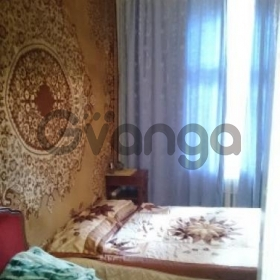 Сдается в аренду дом 3-ком 20 м² Малаховка
