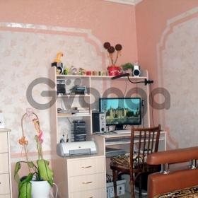 Продается Квартира 2-ком ул. Победы