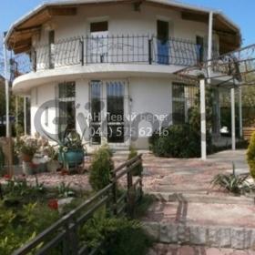 Сдается в аренду дом 160 м² ул.