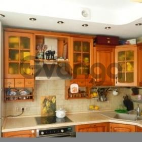 Сдается в аренду квартира 1-ком 36 м² Граничная,д.18