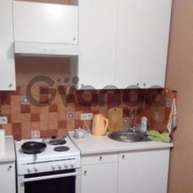 Сдается в аренду квартира 1-ком 40 м² Юбилейная,д.30