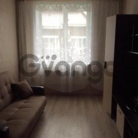 Сдается в аренду квартира 2-ком 50 м² Мотяково,д.20
