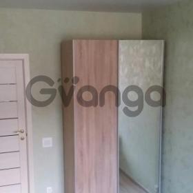 Сдается в аренду квартира 2-ком 48 м² Мотяково,д.65