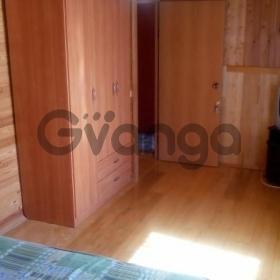 Сдается в аренду комната 3-ком 67 м² Лескова,д.4