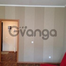 Продается квартира 1-ком 39 м² мкр. богородский, 15