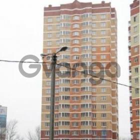 Продается квартира 2-ком 65 м² мкр.Богородский, 8