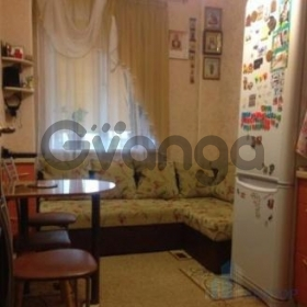 Продается квартира 1-ком 34 м² Михаила Марченко, 2
