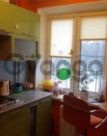 Продается квартира 1-ком 30 м² ул. Летная, 14 к1