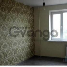 Продается квартира 3-ком 81 м² микр. Богородский, 19