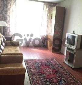 Сдается в аренду квартира 2-ком 47 м² ул. Сиреневая, 4
