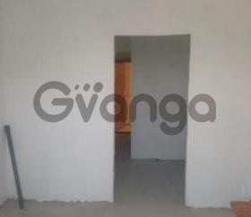 Продается квартира 1-ком 31 м² богородский микр., 16
