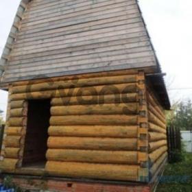 Продается дом 90 м² ул. Речная, 1