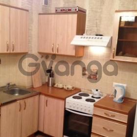 Сдается в аренду квартира 2-ком 75 м² 3-е Почтовое отделение,д.49