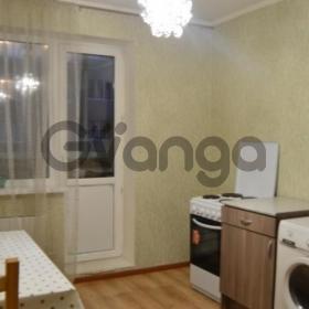 Сдается в аренду квартира 1-ком 33 м² Заречная,д.33к3