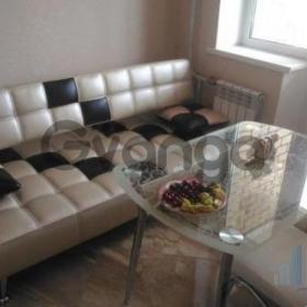 Продается квартира 1-ком 38.8 м² Богородский микр., 17
