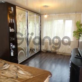 Продается квартира 4-ком 64 м² Гранитный тупик, д. 13, метро Речной вокзал