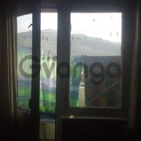 Продается Квартира 2-ком ул. Промышленная, 56