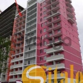Продается квартира 1-ком 18 м² Ракетная ул., д. 24