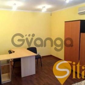 Сдается в аренду  офис 3-ком 54 м² Старокиевская ул.