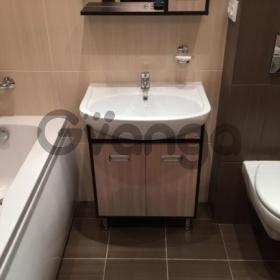 Сдается в аренду квартира 1-ком 39 м² Рябиновая,д.9