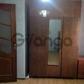 Сдается в аренду комната 3-ком 67 м² Колхозная М.,д.17