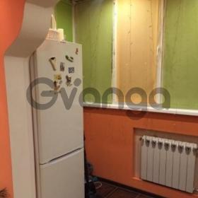 Сдается в аренду квартира 1-ком 41 м² Керамическая,д.69