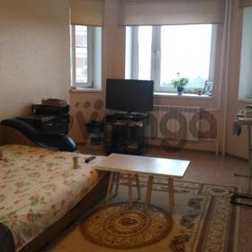 Сдается в аренду квартира 1-ком 42 м² Маршала Жукова,д.11А