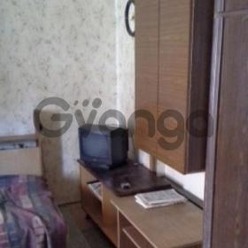 Сдается в аренду комната 2-ком 44 м² Ленина,д.4