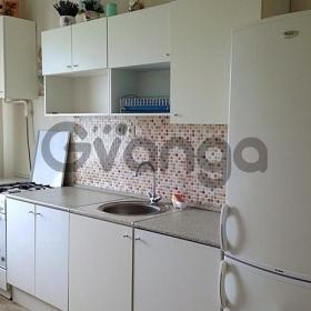 Сдается в аренду квартира 1-ком 36 м² Орбитальная, 78