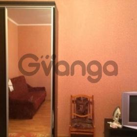 Сдается в аренду квартира 2-ком 53 м² д.28