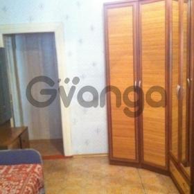 Сдается в аренду квартира 2-ком 43 м² Шоссейная,д.3
