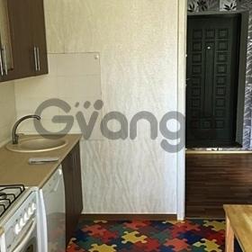 Сдается в аренду квартира 1-ком 40 м² Вятская, 39