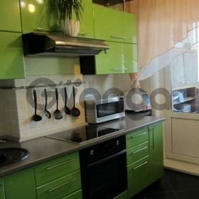 Продается Квартира 1-ком ул. Волгограская, 55