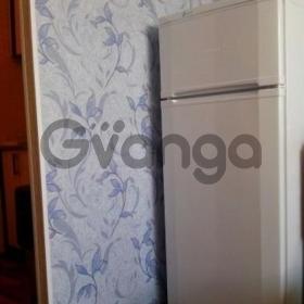 Сдается в аренду квартира 1-ком 20 м² Советская,д.53