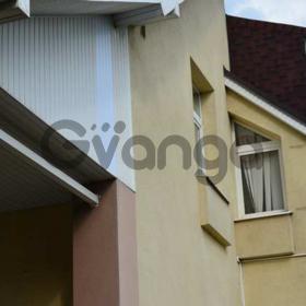 Продажа дома в Шевченковском районе