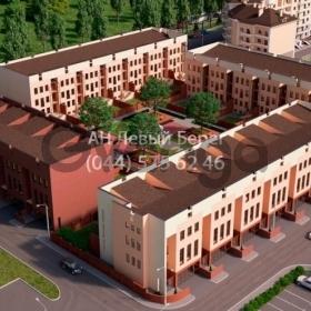 Продается офис 396 м² ул. Метрологическая, 1, метро Теремки