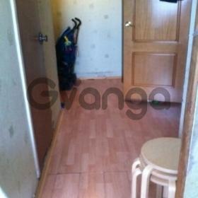 Сдается в аренду квартира 1-ком 38 м² им Зверева,д.6