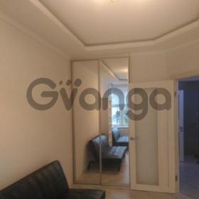 Сдается в аренду квартира 2-ком 45 м² Авангардная,д.6