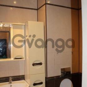 Сдается в аренду квартира 1-ком 43 м² Ткацкой фабрики,д.18
