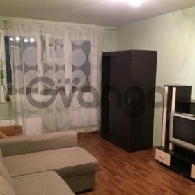 Сдается в аренду квартира 2-ком 61 м² Горшина,д.1
