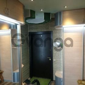 Сдается в аренду квартира 2-ком 60 м² Ленинский,д.1