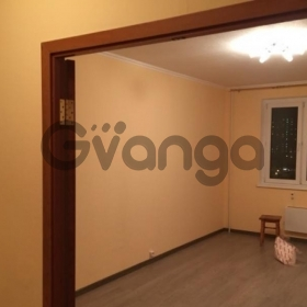 Сдается в аренду квартира 2-ком 65 м² Совхозная,д.14а