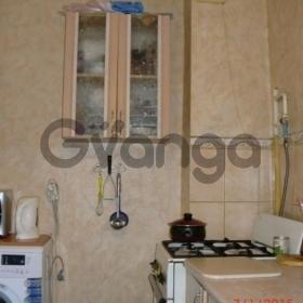Сдается в аренду квартира 2-ком 38 м² Электрификации,д.11