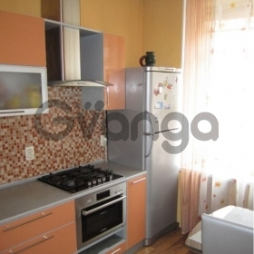 Сдается в аренду квартира 2-ком 50 м² Металлистов пр-кт, 66 к1, метро Ладожская